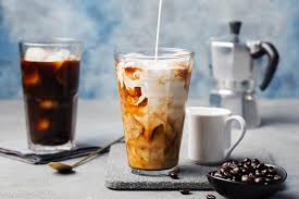 Vietnamese iced coffee, also known as cà phê đá or cafe da (vietnamese: Vietnamese Coffee Guide Planet Of Hotels