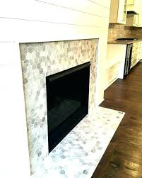 pictures of tiled fireplaces pictures of tiled fireplaces stick on tiles for fireplace surround tile images