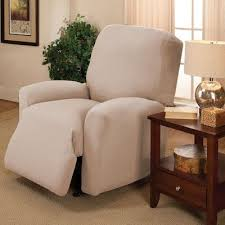 recliner chair slipcovers 11 best wine chair loveseat sofa slipcovers chic home decor of recliner chair