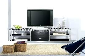 Tv Stand Ideas For Living Room Best Modern Units On With Regard To