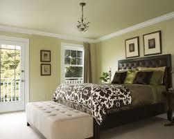 color design for bedroom light green bedroom color