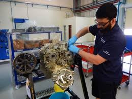 H+S Aviation and Dallas Airmotive expand rotorcraft Engine Repair ...
