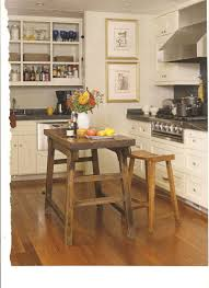 Rustic Kitchen For Small Kitchens Island Table Ideas Genuine Very Small Kitchen Design Ideas Small