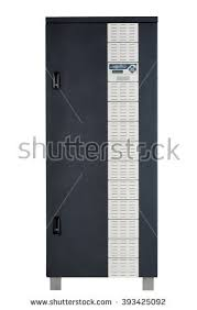 fuse box circuit breaker how to change a fuse in an old fuse box Fuse Box Vs Circuit Breaker fuse in circuit box car wiring diagram download cancross co fuse box circuit breaker breaker panel fuse box and circuit breaker