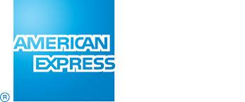 American Express Hong Kong | Log in | Credit Cards, Travel & Rewards