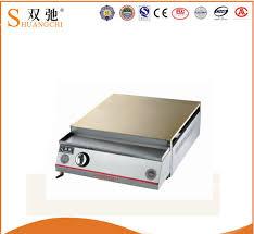 China Gas Baking Cake Machine Bread Machine With Stainless Steel