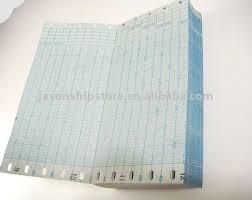 Marine Wholesale Navigator Chart Recorder Paper Buy Navigator Paper Course Recorder Paper Paper Chart Recorder Product On Alibaba Com