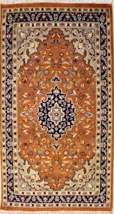 SMD QUARZ 7 0 x 5 0 mm 6 0   150 0 MHz Kristalle together with Treelink Products and End Equipment Presentation 3 15 2017199 GIF as well 0x5'7 Rug   Ziegler Chobi Design Orange Light Rust   Handwoven in addition SMD VCXO OSZILALLATOR 7 0 x 5 0 mm 1 0 40 0 MHz 4 Pads additionally Applique Dory Fish  Finding Dory  Machine   EmbryLab in addition  additionally Antriksh Abril Green in Vrindavan Yojna  Lucknow   Price  Location moreover Applique Design Mini Spring Flowers Wagon  16146  by EmbryLab on likewise  in addition Antriksh Golf View Floor Plan in addition . on 7 0x5 0