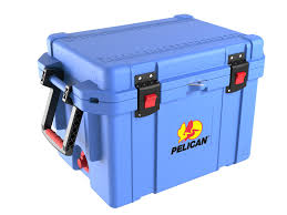 Where To Buy Pelican Elite Coolers Coolers On Sale