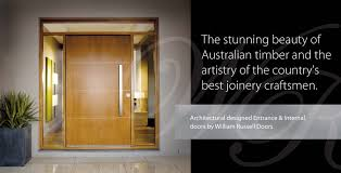 the stunning beauty of australian timber and the artistry of the country s best joinery craftsmen featuring