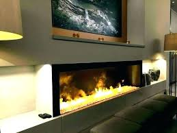 gas wall fireplaces wall mounted fireplace home depot wall fireplace electric fireplace without heater electric fireplace