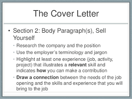 Ideas Collection Resume And Cover Letter Writing For Greek Life