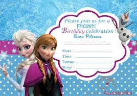 make your own frozen invitations frozen invitations rome fontanacountryinn com