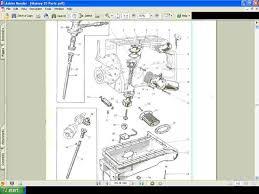 massey ferguson 135 wiring diagram solidfonts massey ferguson alternator wiring diagram nilza net