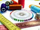 Программа кружка по шитью одежды