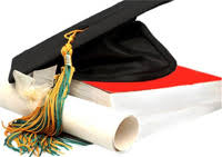 Педагогика Диссертации по педагогике Требования к организации и определению стратегии