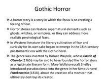 horror story essay examples docoments ojazlink scary story essay ask math problems university assignment help