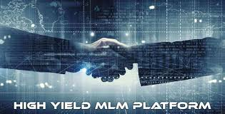 It's called a high yield investment program (hyip) scam, also known as a doubler scam or simply an investment scheme. Coinvest High Yield Mlm Investment Platform By Brotherslab Coinvest Is An Online Bitcoin Investment Multilevel Mlm Platform Its Mlm Investing Local Bitcoin