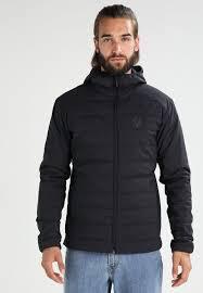 black diamond first light outdoor jacket smoke bn27328