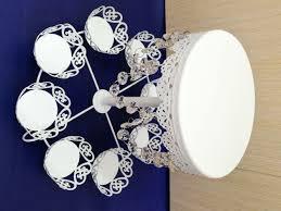 Decorative Metal Tray Online Get Cheap Decorative Metal Trays Aliexpresscom Alibaba