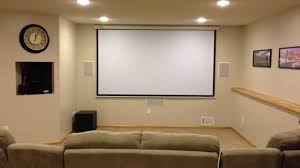 simple home theater. Plain Theater For Simple Home Theater