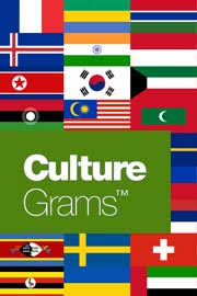 Image result for culturegrams