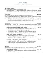consultant resume sample customer relationship management consultant resume  resume examples template example sales professional salesforce com