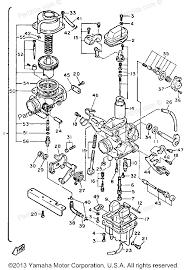 Mou mazda 3 2 0 engine diagram mazda auto wiring diagram furthermore 2007 ford focus radio