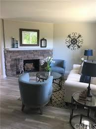 Interior Design Huntington Beach Ca 9727 Adams Avenue Huntington Beach Ca 92646 Listing