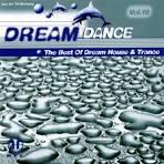 Dream Dance, Vol. 18