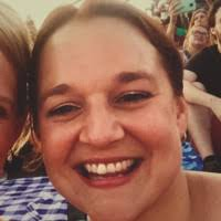 Elizabeth Peterman - Austin, Texas Area   Professional Profile ...