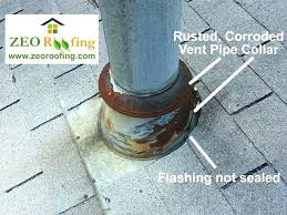 plumbing roof vent. Roof Sewer Vent Plumbing Pipe Covers Iserver Pro Pertaining To Throughout Leaking Around Prepare