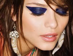 makeup trends women love but men