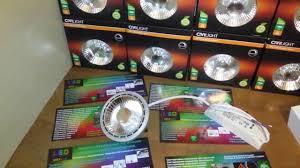 Civilight Shenzhen Semiconductor Lighting Co Ltd