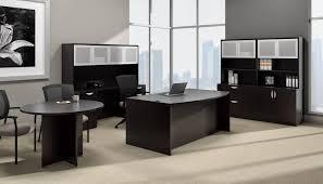 full size of office desk used office desk rustic office desk modern desk l shaped large size of office desk used office desk rustic office desk modern desk