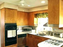 kitchen cabinets used awesome refurbished for cabinet whole new jersey nj newark