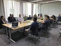 Qatar Design Consortium Energy Utility Division Qeeri Solar Consortium To Drive Clean Energy Tech Qatar