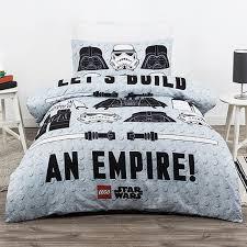 star wars bedding twin boys