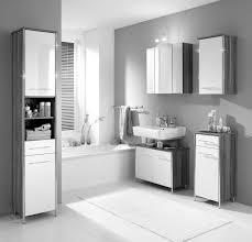 Towel Storage Cabinet Bathroom Cute Black Bathroom Tiles Decorations Dark Wall Built