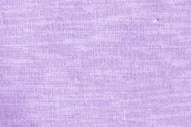 Lavender Or Light Purple Woven Fabric Close Up Texture Picture