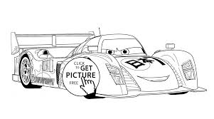 Small Picture Amazing Cars 2 Coloring Pages 95 On Coloring Pages for Kids Online