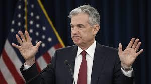 (glen powell, glen thomas powell jr.) / фильмография. Powell Says Fed Is Not An Elephant Running Through The Corporate Bond Market Marketwatch