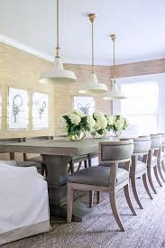 New & Fresh Interior Design Ideas for your Home - Home Bunch ...