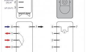 primary pioneer sph da210 wiring diagram pioneer appradio3 sph da210 pioneer sph-da210 wire diagram valuable 4 pin toggle switch wiring diagram carling rocker switch wiring diagram wiring harness � primary pioneer sph da210