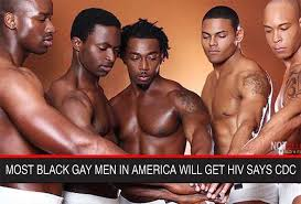 Black gay male personals in tn