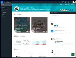 sharepoint online templates new sharepoint team site 2 small sharepoint intranet pinterest