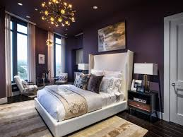 Master Bedroom Paint Color Ideas Wonderful With Image Of Decor