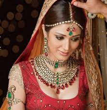 the 25 best ideas about bridal makeup videos on beautiful bridal makeup bridal makeup tutorials and bridesmaid makeup natural