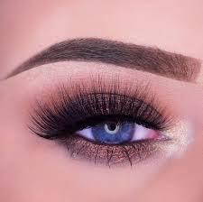 best ideas for makeup tutorials makeup geek duochrome eyeshadows in steunk and vole makeup geek eyeshado makeup geek eyeshadows and fashion