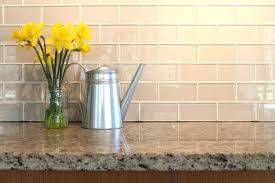 glass kitchen tiles thumbnail size of can glass subway tile improve your kitchen design glass glass kitchen tiles